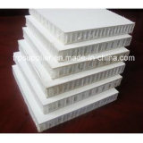 FRP/Fiberglass Honeycomb Sandwich Panel for Trailer RV Transport Truck