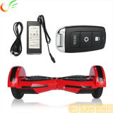 Mini Hoverboard Drift Vibe Balance Scooter 8 Inch