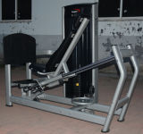 Fitness Equipment/Gym Equipment/Seated Leg Press (SA14)