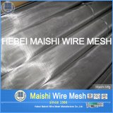 SUS304 Stainless Steel Woven Wire Mesh