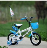 2016 Lovely Kids Bike, Children Bicycle, Children Cycling