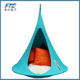 Kids Pod Swing Chair Nook Hanging Seat Hammock Nest
