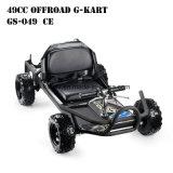 50cc Racing Mini Buggy Kids Go Kart (GS-049)