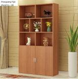 China Hot Sale Book Shelf Bookcase