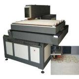 Laser Die Cutting and Engraving Machine