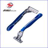 Triple Blade Disposable Sweden Stainless Blade Shaving Razor SL-3100tl