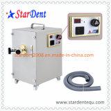 Dental Digital Double Dust Collector (550W)