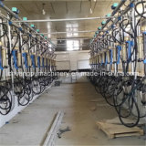 Cow Milking Machines for Dairy Farm Automatic