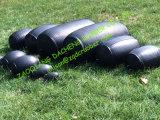 Municipal Style Muni-Ball with High Pressure Sold to Saudi Arabia