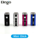 Ismoka Eleaf Istick Mini 10W E Cigarette Battery