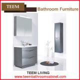 European Standard Professional Experience Wholesale Bathroom Vanity