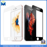 Premium Anti-Shock Tempered Glass Film Screen Protector for Apple iPhone 6 6s
