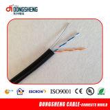 2 Pair UTP Cat5e Cable
