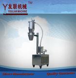Zks Series Vacuum Conveyor