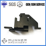 OEM Sheet Metal Precison Aluminum Stamping Parts with Fabrication Service
