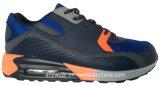 Athletic Footwear Men Sneakers Running Sports Shoes (816-2811)