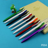 New Stationery Plastic Pen for Student