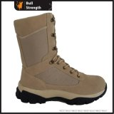 Military Suede Boot with EVA & Rubber Outsole (SN1609)