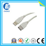 USB Cable (LT0053)