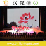 HD Indoor Full Color LED Panel with CE Approved (P6)