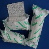Medical Plaster of Paris Pop Bandage