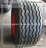 Flotation Tyre, Agricultural Farm Implement Tyre (400/60-15.5) with Rim (13.00X15.5)