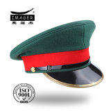 Africa Army Hat with High Quality