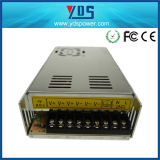 12V 80A 960W AC to DC Switching Power Supply CCTV Power Supply with Ce RoHS Approved