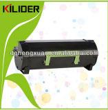 New Products Compatible Toner Cartridge Tnp-34 for Konica Minolta