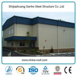 Prefabricated Light Building Steel Structural Prefab Metal Apartments