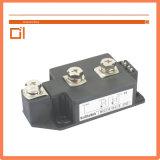 Bride Module, IGBT Module (TT 500-16)