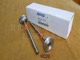 Nh220 Spare Parts, Valve (6610-41-4110)