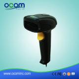 China Factory 32 Bit USB Barcode Scanner Module (OCBS-L009)