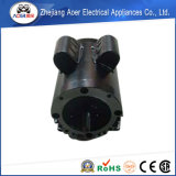 Asynchronous AC Single Phase 2HP Electric Motor Pump