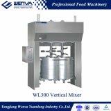 Vertical Biscuit Dough Mixer Prices