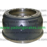 Brake Drum for Man Truck Brake of 81501100213/81501100118 Vehicle Auto