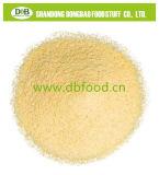 USA Market Garlic Granule 40-60mesh