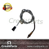 Made in China Cheap Wholesale Home Oxygen Sensor OEM: 0258006424