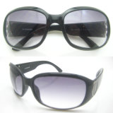 New Fashion Cheap Design PC Sunglasses with UV400