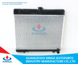 Car Radiator for Benz W123/126 280s′76-85 Mt