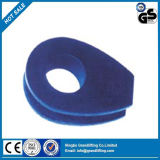 Wire Rope Heavy Duty Malleable Casting DIN3091 Thimble