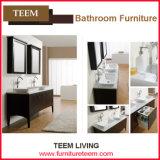 Teem Yb-1160sz Modern Bathroom Furniture Sanitary Vanity Bathroom Cabinet