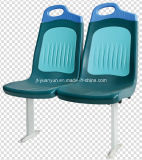 New Bus Seat with Steel- Plastic
