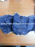 Whole Sale High Quality Underwear