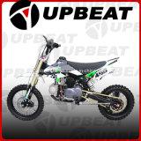 Upbeat 125cc Cheap Pit Bike/Dirt Bike