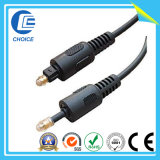 Optical Fiber Cable CH41007/08/09