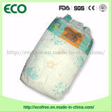 New Product 2016 Disposable Baby Diapers with Factory Price