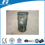 Various Round Lantern Net for Oyester and Scallop Net