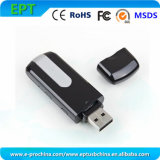 Custom Logo USB Flash Drive Promotional USB Memory Sticks (ET111)