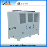 Air Cooled Water Chillers, Industrial Chiller Scroll Compressor (cooling capacity 1.5kW-137.8kW)